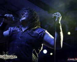 2827930803 70,000 Tons of Metal, Day 3 Recap — The World's Biggest Heavy Metal Cruise