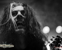 4108737710 70,000 Tons of Metal, Day 3 Recap — The World's Biggest Heavy Metal Cruise