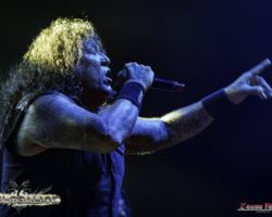 1513549170 70,000 Tons of Metal, Day 3 Recap — The World's Biggest Heavy Metal Cruise