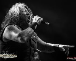 2501161986 70,000 Tons of Metal, Day 3 Recap — The World's Biggest Heavy Metal Cruise