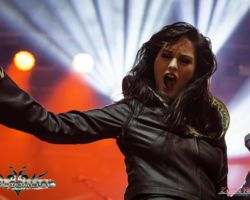 3123262196 70,000 Tons of Metal, Day 3 Recap — The World's Biggest Heavy Metal Cruise