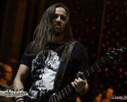 2912190425 70,000 Tons of Metal, Day 4 Recap — The World's Biggest Heavy Metal Cruise