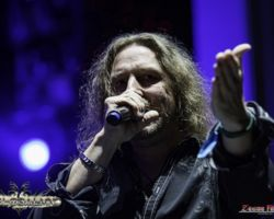 347312319 70,000 Tons of Metal, Day 4 Recap — The World's Biggest Heavy Metal Cruise