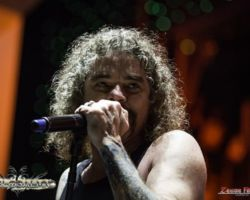 3379781450 70,000 Tons of Metal, Day 4 Recap — The World's Biggest Heavy Metal Cruise