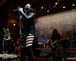 2950903026 70,000 Tons of Metal, Day 4 Recap — The World's Biggest Heavy Metal Cruise