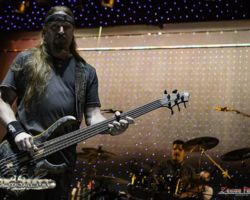 2345669997 70,000 Tons of Metal, Day 4 Recap — The World's Biggest Heavy Metal Cruise
