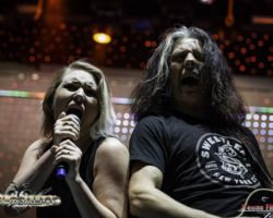3873415297 70,000 Tons of Metal, Day 4 Recap — The World's Biggest Heavy Metal Cruise