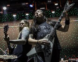 2562972194 70,000 Tons of Metal, Day 4 Recap — The World's Biggest Heavy Metal Cruise