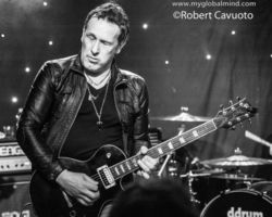 2729598930 Last in Line Puts on Monster Rock Show at Mexicali Live, NJ – March 24th, 2017