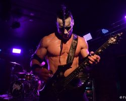 1224996425 Doyle Live at Montage Music Hall, Rochester NY April 21, 2017