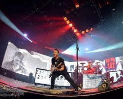 2989477912 Blink 182 - Motorpoint Arena, support from The Front Bottoms and Frank Turner & The Sleeping Souls