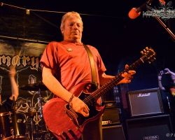 3625310271 Maryland Doomfest 2017, Day 2 Words and Snapshots