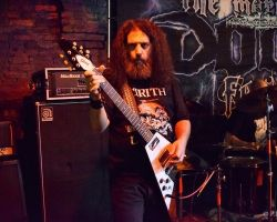 2448267513 Maryland Doomfest 2017, Day 2 Words and Snapshots
