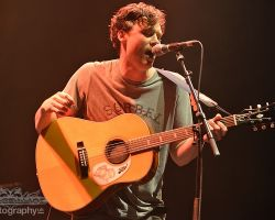 4255758637 Blink 182 - Motorpoint Arena, support from The Front Bottoms and Frank Turner & The Sleeping Souls