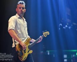 3880509074 Blink 182 - Motorpoint Arena, support from The Front Bottoms and Frank Turner & The Sleeping Souls