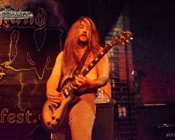 2244385910 Maryland Doomfest 2017, Day 3 Words and Snapshots