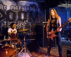 2574580521 Maryland Doomfest 2017, Day 2 Words and Snapshots