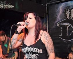 1128346109 Maryland Doomfest 2017, Day 3 Words and Snapshots