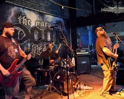 3546708294 Maryland Doomfest 2017, Day 2 Words and Snapshots