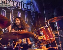 3636088124 Maryland Doomfest 2017, Day 3 Words and Snapshots