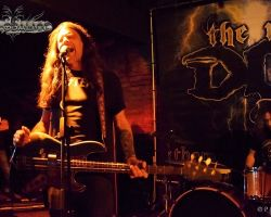 1945852348 Maryland Doomfest 2017, Day 3 Words and Snapshots