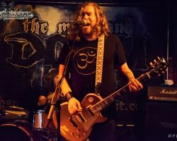 3270547039 Maryland Doomfest 2017, Day 3 Words and Snapshots
