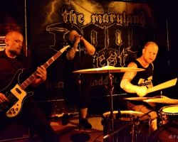 1359778013 Maryland Doomfest 2017, Day 1 Words and Snapshots