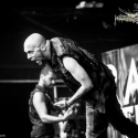 Aborted_1