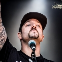 Hatebreed_1