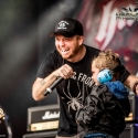 Hatebreed_6