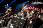 Hatebreed_3