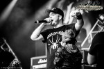 Hatebreed_7
