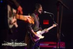 The Winery Dogs-2