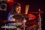 The Winery Dogs-8