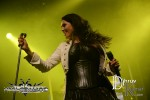 Within Temptation-2