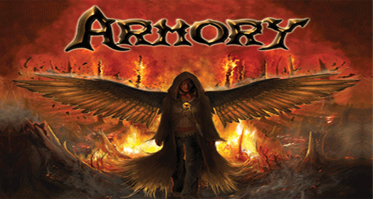 armory_aoe_cover Armory - The Dawn of Enlightenment