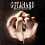 gotthard_ntb_cover-150x150 Gotthard - Need To Believe