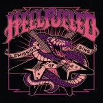 hellfueled_eoscover-150x150 Hellfueled - Emission of Sins