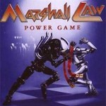 marshall_law-cover-artwork-150x150 Marshall Law - Power Game (Reissue)