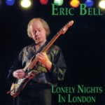 mzi.quljbwck.170x170-75-150x150 Eric Bell – Lonely Nights In London