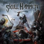 l_3b789fa929df406b909ac39d69eb4570-150x150 Skull Hammer – Pay It In Blood
