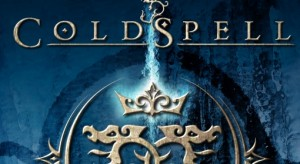 coldspell_oftc_cover-300x164 Interview with Michael Larsson (Coldspell) (Guitar)