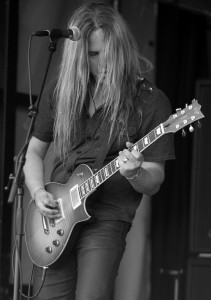 Micke_Coldspell_Interviewpic_3-211x300 Interview with Michael Larsson (Coldspell) (Guitar)