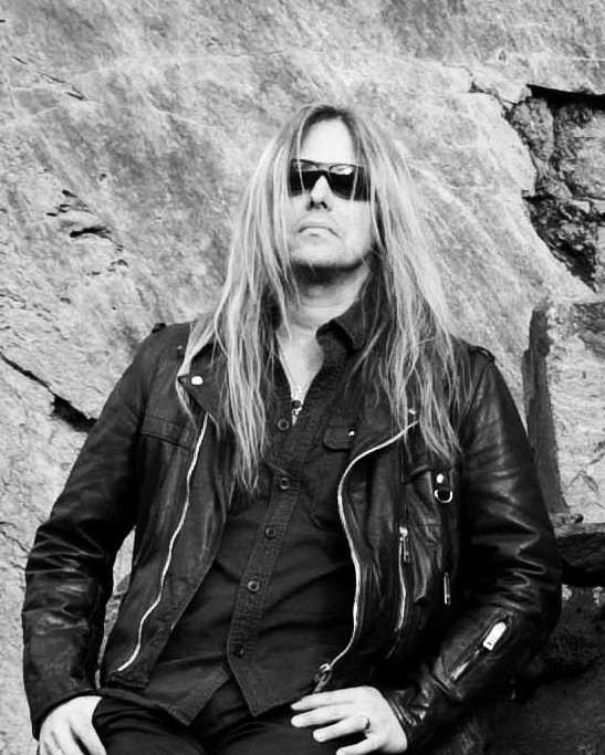 Micke_Coldspell_Interviewpic_5 Interview with Michael Larsson (Coldspell) (Guitar)