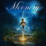 images-150x150 Mooncry - Rivers Of Heart