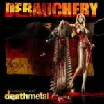images15-150x150 Debauchery - Germany's Next Death Metal