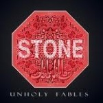 index14-150x150 Unholy Fables - Stone
