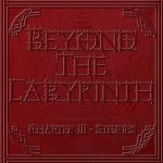 index-150x150 Beyond The Labyrinth - Chapter III-Stories Review