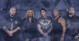 axelrudipell_group Axel Rudi Pell - Circle of the Oath Review