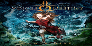 voicesofdestiny_cover Voices of Destiny - Power Dive Review